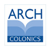 The Alternative Therapy Clinic is a member of A.R.C.H. the major Colonic Association